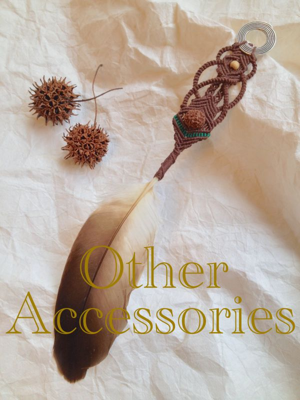 other_accessories